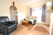 2 bedroom Apartment in Tennyson Road, Freshwater