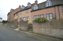 4 bedroom semi detached property to rent in Redshank Way...