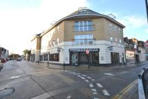 2 bed new Apartment in Pyle Street, Newport