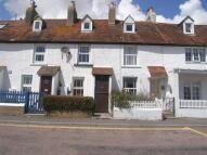 2 bed Cottage in Hope Cottages...
