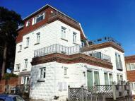 Ground Maisonette to rent in Lake Hill, Sandown