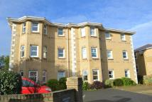 Apartment in Broadway, Sandown