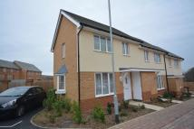 2 bed new property to rent in St. Wilfred Drive...