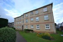 new Apartment to rent in 90 Carisbrooke Road...