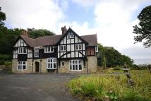 6 bedroom Detached property in Luccombe Chine, Luccombe