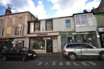1 bedroom Apartment to rent in Pier Street, Ventnor