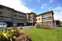 2 bedroom Flat to rent in Eastmount Road, Shanklin