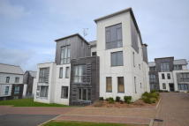 Apartment to rent in Ryde, Isle Of Wight