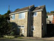 Detached home in Zig Zag Road, Ventnor