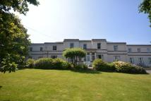 3 bed Ground Flat to rent in Millfield House...