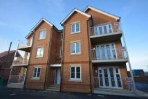 new Apartment to rent in Albert Way, East Cowes