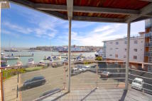 Apartment in Cowes, Isle of Wight