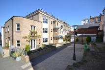 Apartment in Cross Street, Ryde