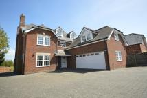 7 bed Detached home to rent in Dodnor Lane, Newport