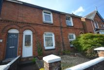 3 bed Terraced home to rent in Clarence Road, Newport