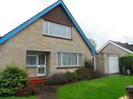 3 bedroom Detached property to rent in Meadow Drive, Bembridge