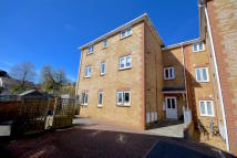 Apartment to rent in The Sidings, Cowes