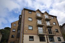 Rougemount Apartment to rent