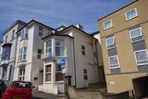 Apartment in George Street, Ryde