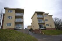 2 bed Apartment in Fairlee Road, Newport