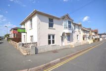 Apartment to rent in Carter Street, Sandown