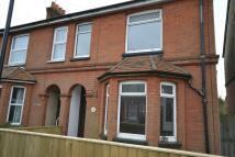 3 bedroom semi detached house to rent in Cypress Road, Newport