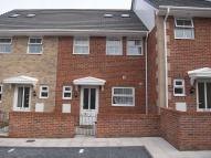 3 bed Terraced property to rent in Southview Close, Ryde