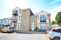 Flat to rent in Carter Street, Sandown