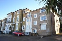 2 bed Flat in West Hill Road, Ryde