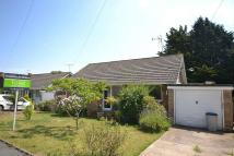 2 bedroom Bungalow to rent in Orchard Road, Shanklin