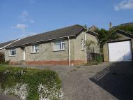 Bungalow to rent in Clay Lane, Newbridge