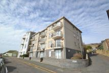 1 bed Flat to rent in Hambrough Road, Ventnor