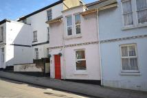 2 bedroom Terraced house in High Street, Brading