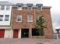 Flat to rent in Chain Lane, Newport