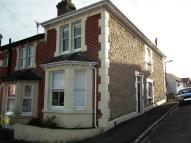 Terraced house to rent in Clarence Road, Ventnor