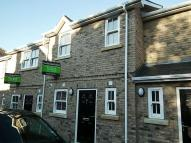 2 bed Terraced home in Palmerston Road, Shanklin