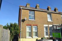 2 bed Terraced home to rent in Falcon Road, East Cowes