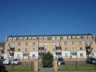 Flat to rent in Medina View, East Cowes