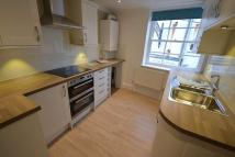 2 bed Flat in High Street, Cowes
