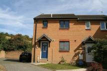 3 bed Terraced property to rent in Willow Close, Ventnor