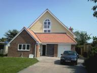4 bed Detached property to rent in Howgate Road, Bembridge