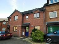 Terraced home to rent in Park Mews, Sandown