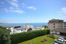 2 bedroom Flat to rent in East Mount Road, Shanklin