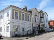 1 bed Flat in Atherley Road, Shanklin