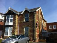 1 bedroom Flat in New Street, Sandown