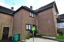 2 bed Terraced house to rent in Jeals Lane, Sandown