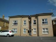 2 bed Flat to rent in Leed Street, Sandown