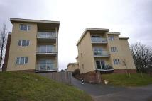 2 bed Flat in Fairlee Road, Newport
