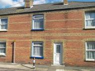 3 bedroom Terraced property in Albert Street, Newport