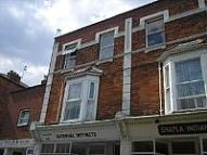 1 bed Flat in High Street, Ryde